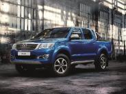 Auto: Sondermodelle und Extras im Paket: Neues aus der Autowelt