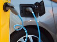 Auto: Großprojekt E-Autos: Alternativen werden abgehängt
