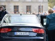 : So werden Autos zu Sonderschutzfahrzeugen