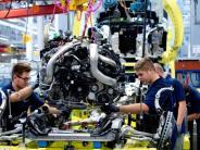 : Fluch oder Segen?Autohersteller drücken mit Standards Kosten