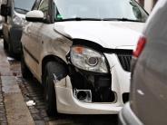 Verkehr: Wenn es zweimal knallt: Fiktive Unfallschaden-Abrechnung