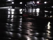 Verkehr: Einen Meter Seitenabstand zu Fußgängern einhalten