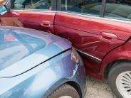 Augsburg: Jeder vierte Unfallfahrer flüchtet