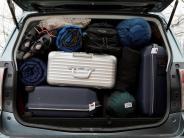 Reisen: Verbrauchertipps: Sicher und sparsam in den Urlaub fahren