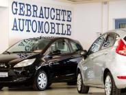 Reklamation beim Auto: Wie Sie Mängel am Gebrauchtwagen dokumentieren sollten