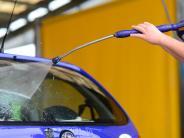 Auto aktuell: Auf in den Autofrühling!