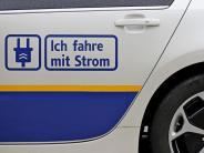 Automobilbranche: Was E-Autos für deutsche Arbeitsplätze bedeuten