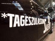Neuwagen: Von EU-Import bis Sondermodell: Geld sparen beim Autokauf