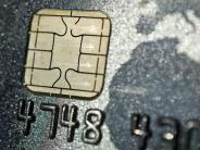 Gute Vorbereitung: Bei Autoreise an Mautgebühren denken: Kreditkarte mitnehmen