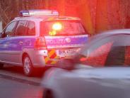 Punktekonto in Flensburg: Vor 60 Jahren wurde das Verkehrszentralregister beschlossen