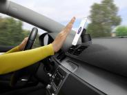 Nachhilfe für die Helferlein: Assistenzsysteme im Auto nachrüsten: Was ist sinnvoll?