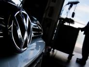 Pflicht zur Umrüstung: Dieselskandal: Das sollten VW-Kunden zum Rückruf wissen
