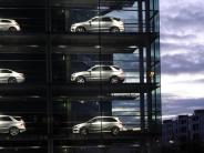 Vertragsvarianten: Wie Leasing ohne Leiden beim Auto klappt