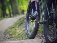 Bärentatze oder Klickmodell: Welches Pedal taugt für welchen Radler