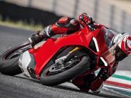 Vorschau: Das sind die spannendsten Bikes der neuen Motorrad-Saison