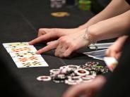 Aktion: Pokern für den Orange Campus - Ratiopharm Ulm will Spenden sammeln