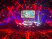 E-Sports: Ulmer Basketballer wollenin den E-Sports-Markt einsteigen