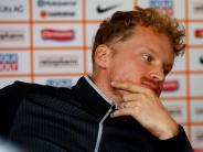 Interview: Günther ist wieder voll motiviert