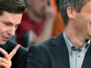 Thorsten Leibenath macht weiter: Zwei weitere Jahre