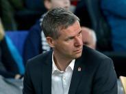 Zoff: Ulmer legen sich mit der Liga an