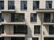 : Mit der Baugemeinschaft zur eigenen Immobilie
