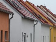 : Fensterglas nach Lage des Hauses auswählen