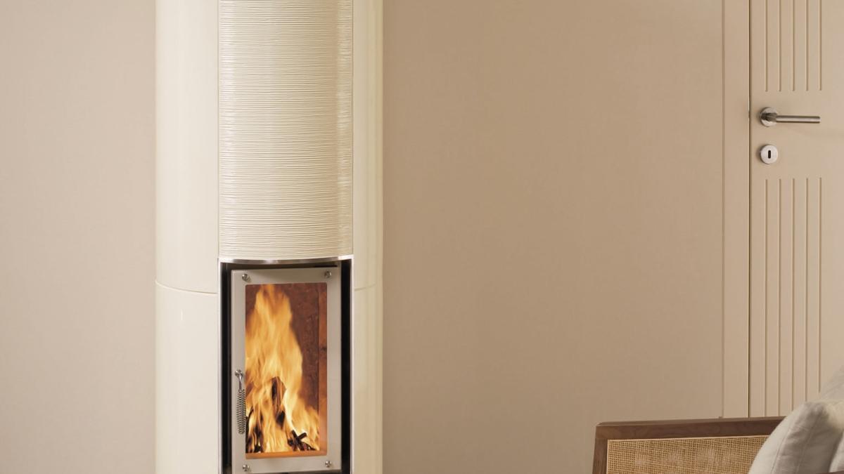 kachelofen sich im winter einkuscheln bauen wohnen. Black Bedroom Furniture Sets. Home Design Ideas