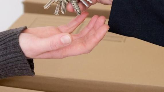 Tipps für Mieter: Worauf es bei der Wohnungsübergabe ankommt
