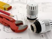: Energetische Modernisierung: Der Staat hilft mit