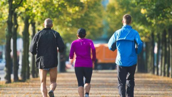 Gesundheits-News: Tipps für ein gesundes Jogging-Erlebnis