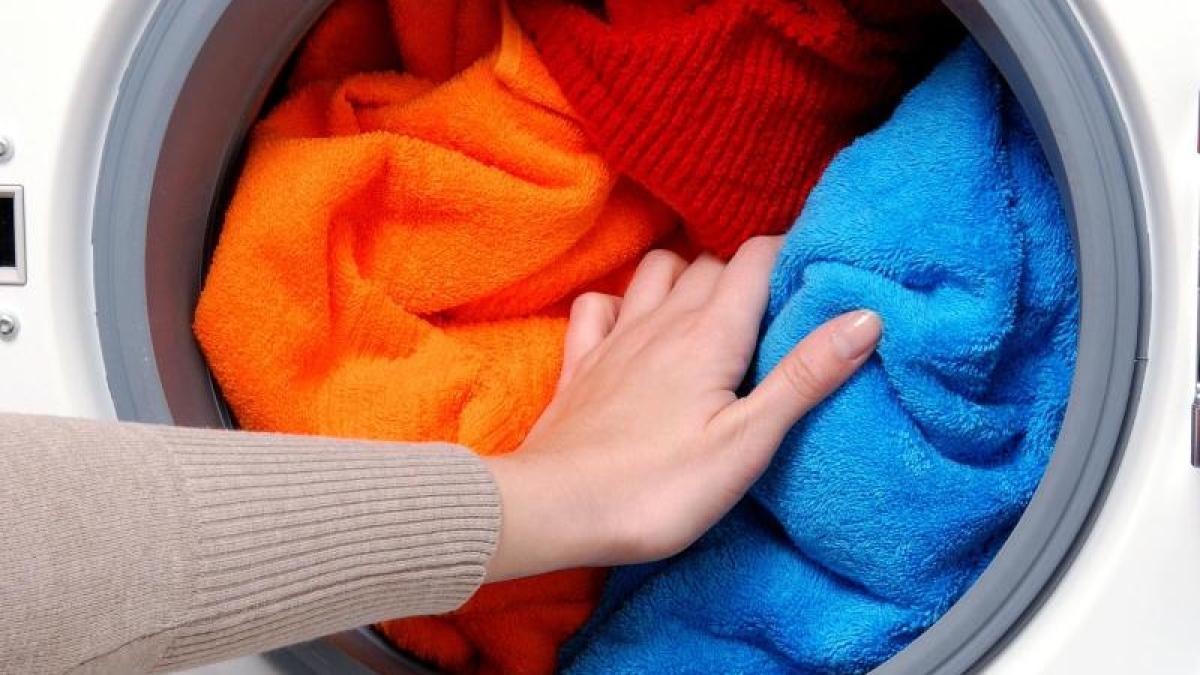 argentinien vater wirft aus wut seine tochter in waschmaschine promis kurioses tv. Black Bedroom Furniture Sets. Home Design Ideas