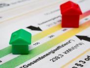 Alles, was Recht ist: Energiewerte in Immobilienanzeigen Pflicht