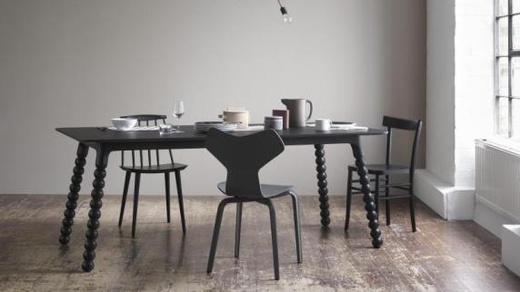 Haus und Hof: Die neuesten Trends: Jeder ist Designer: Möbelunternehmen setzen auf Open Design