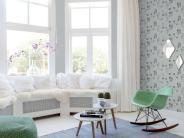 Immobilien: Das Auge austricksen: Heimwerker-Tipps für kleine Räume