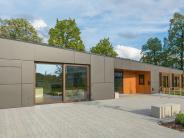 Bauen und Wohnen: Flachdächer sind meist nicht flach - Tipps zur Planung