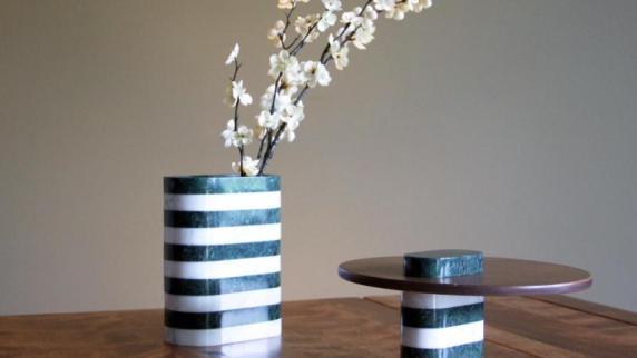 Einrichten & Wohnen: Die aktuellen Trends: Wohnen & Design: Der Trend geht zu hybriden Möbeln