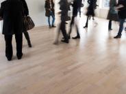 Wissenswertes für Mieter und Vermieter: Mieter muss unzulässige Makler-Pauschalen nicht zahlen