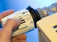Urteil: Nur tatsächlicher Abnehmer muss Energiekosten zahlen