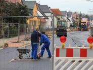 Beiträge für Eigentümer: Kosten für Straßenbau und Co: Tipps für Anlieger