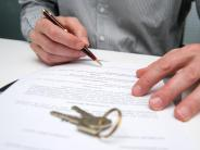 «Finanztest»: Immobiliendarlehen: Auf Bereitstellungszinsen achten