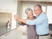 Passend für Senioren: Wohnungssuche im Alter: Was heißt eigentlich altersgerecht?