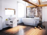 Modernisieren & Renovieren: Ein Traum in Holz