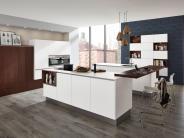 """: Die Küche ist Trendsetter für das """"Smart Home"""""""