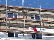 Amtsgericht Berlin-Tempelhof: Mieter muss ungenehmigte Modernisierung nicht dulden