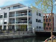 20 Jahre Architekturbüro Klitzner: Der Treuhänder des Bauherren