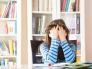 Bayern: Übertrittszeugnis in Grundschulen vor dem Aus?