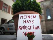 Nach Anschlag in Ansbach: Attentäter wurde von einem umstrittenen Verein betreut