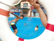 Freizeittipps: Was in der Region in den Sommerferien alles geboten ist