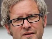 Auszeichnung: So tickt Bayerns beliebtester Lehrer Nicolas Schmidt