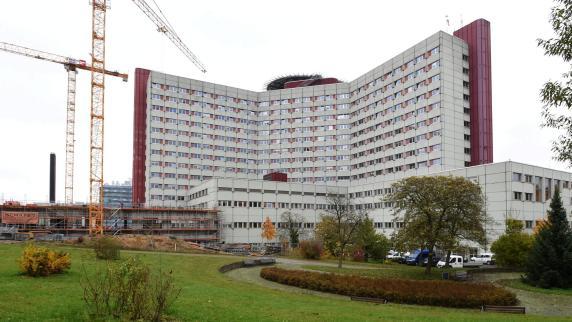 Einigung: Jetzt ist es fix: Die Augsburger Uniklinik kommt